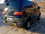 Mitsubishi Delica 1995 года за 2 600 000 тг. в Павлодар – фото 5