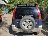 Daihatsu Terios 1997 года за 2 400 000 тг. в Алматы – фото 4