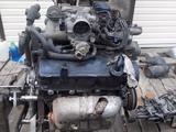 Контрактные двигателя и коробки Митсубиси Монтеро Спорт 6g72 за 400 000 тг. в Алматы