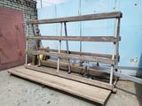 Пирамида для перевозки окон и стекла на Газель 3 м за 150 000 тг. в Костанай