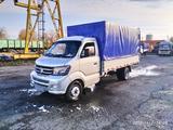 ГАЗ 2020 года за 7 490 000 тг. в Алматы