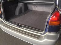 Обшивка багажника за 5 000 тг. в Алматы