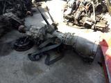 Мкпп, механика, ниссан террано за 120 000 тг. в Шымкент – фото 2