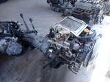 Мкпп, механика, ниссан террано за 120 000 тг. в Шымкент – фото 5