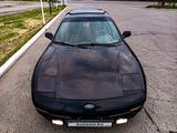 Ford Probe 1993 года за 1 300 000 тг. в Петропавловск – фото 2