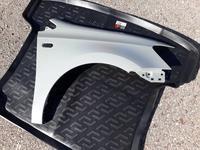 Крылья на VW Polo 09 — 17 гг за 888 тг. в Караганда