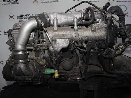Двигатель TOYOTA 1G-GZE контрактный за 335 000 тг. в Кемерово – фото 2