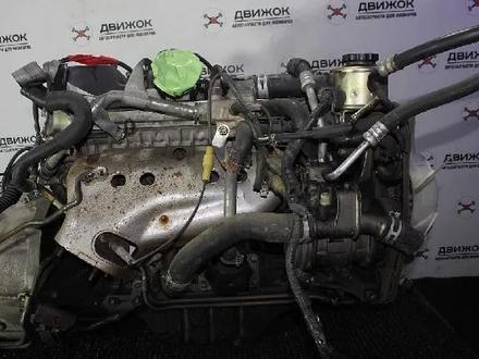Двигатель TOYOTA 1G-GZE контрактный за 335 000 тг. в Кемерово – фото 4