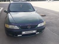 Opel Vectra 1995 года за 1 200 000 тг. в Алматы