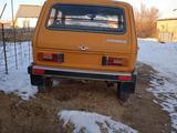 ВАЗ (Lada) 2112 (хэтчбек) 1978 года за 420 000 тг. в Туркестан