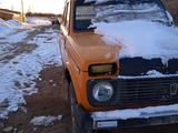 ВАЗ (Lada) 2112 (хэтчбек) 1978 года за 420 000 тг. в Туркестан – фото 4
