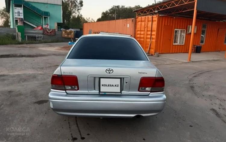 Toyota Camry Lumiere 1995 года за 1 300 000 тг. в Алматы