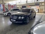 Bentley Continental Flying Spur 2006 года за 10 500 000 тг. в Шымкент