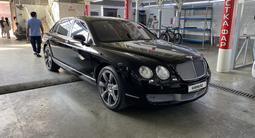 Bentley Continental Flying Spur 2006 года за 10 500 000 тг. в Шымкент – фото 2