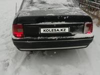 Opel Vectra 1991 года за 720 000 тг. в Актобе