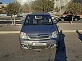 Opel Meriva 2008 года за 2 300 000 тг. в Актау