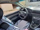 Audi A4 1999 года за 1 300 000 тг. в Нур-Султан (Астана) – фото 3