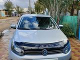 Volkswagen Polo 2013 года за 4 800 000 тг. в Семей