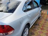 Volkswagen Polo 2013 года за 4 800 000 тг. в Семей – фото 3