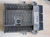 Блок управления двигателем, коробкой автомат АКПП компьютер QX56 5.6 за 45 000 тг. в Алматы – фото 2