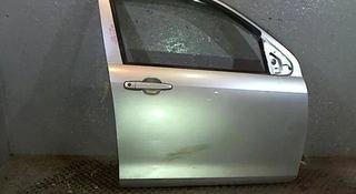 Двери на Mazda Demio DY за 20 000 тг. в Алматы