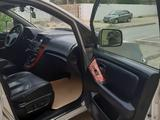 Lexus RX 300 2001 года за 3 500 000 тг. в Жанаозен – фото 5