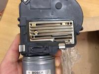 Моторчик стекло очестителя на VW Tuareg за 75 000 тг. в Алматы