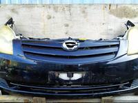 Королла Версо Corolla Verso ноускат носкат морда за 200 000 тг. в Алматы
