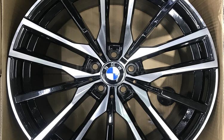 Новые диски BMW за 310 000 тг. в Нур-Султан (Астана)