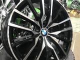 Новые диски BMW X5/X6/X7 за 310 000 тг. в Нур-Султан (Астана) – фото 3