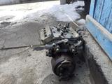 Аппаратуры ТНВД на КАМАЗ в Тараз – фото 2