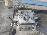 Аппаратуры ТНВД на КАМАЗ в Тараз – фото 4