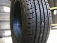 185/60 15 летние шины LING LONG GREEN MAXX HP010 за 14 500 тг. в Алматы