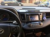 Toyota RAV 4 2015 года за 9 500 000 тг. в Нур-Султан (Астана)
