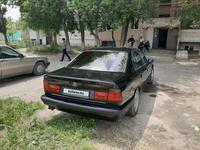 BMW 525 1991 года за 1 450 000 тг. в Нур-Султан (Астана)