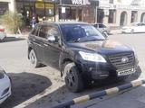 Lifan X60 2013 года за 2 800 000 тг. в Кызылорда – фото 4