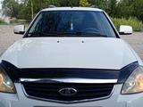 ВАЗ (Lada) 2171 (универсал) 2013 года за 1 900 000 тг. в Тараз