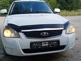 ВАЗ (Lada) 2171 (универсал) 2013 года за 1 900 000 тг. в Тараз – фото 2
