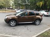Renault Duster 2013 года за 3 700 000 тг. в Павлодар – фото 2