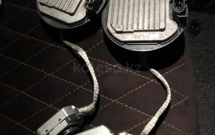 Блок ксенона на камри за 35 000 тг. в Алматы
