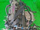 Двигатель TOYOTA VISTA SV50 3S-FSE 1999 за 368 000 тг. в Костанай
