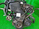 Двигатель TOYOTA VISTA SV50 3S-FSE 1999 за 368 000 тг. в Костанай – фото 3