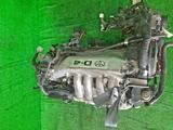 Двигатель TOYOTA VISTA SV50 3S-FSE 1999 за 368 000 тг. в Костанай – фото 4