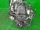 Двигатель TOYOTA VISTA SV50 3S-FSE 1999 за 368 000 тг. в Костанай – фото 5