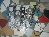 Прокладки за 2 000 тг. в Актобе – фото 2