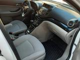 Chevrolet Orlando 2012 года за 4 800 000 тг. в Павлодар – фото 3