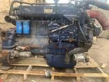 Двигатель 615 618 в Алматы – фото 5