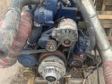 Двигатель 615 618 в Алматы – фото 4