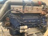 Двигатель 615 618 в Алматы