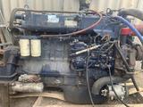 Двигатель 615 618 в Алматы – фото 2